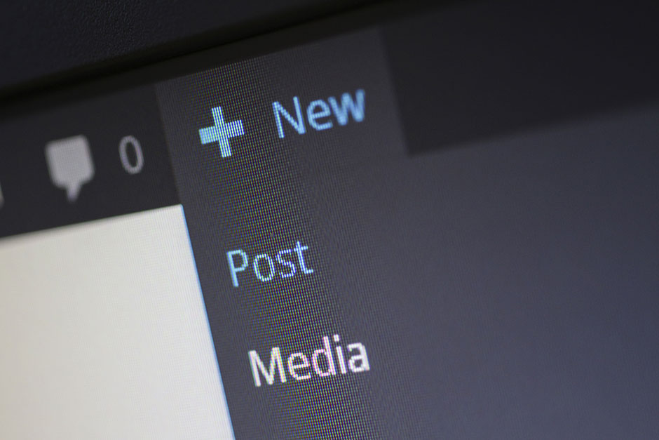 Content Creation: Why It's Critical for Your SEO Strategy
