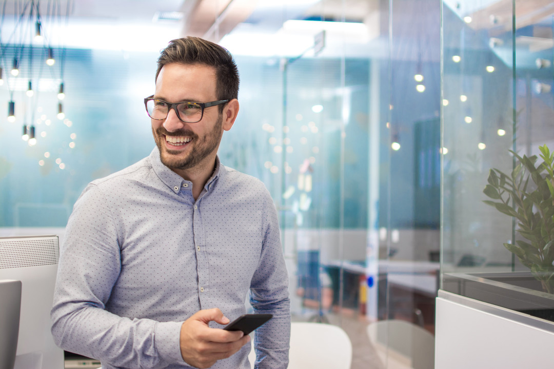 5 Ways Yammer Can Boost Employee Engagement