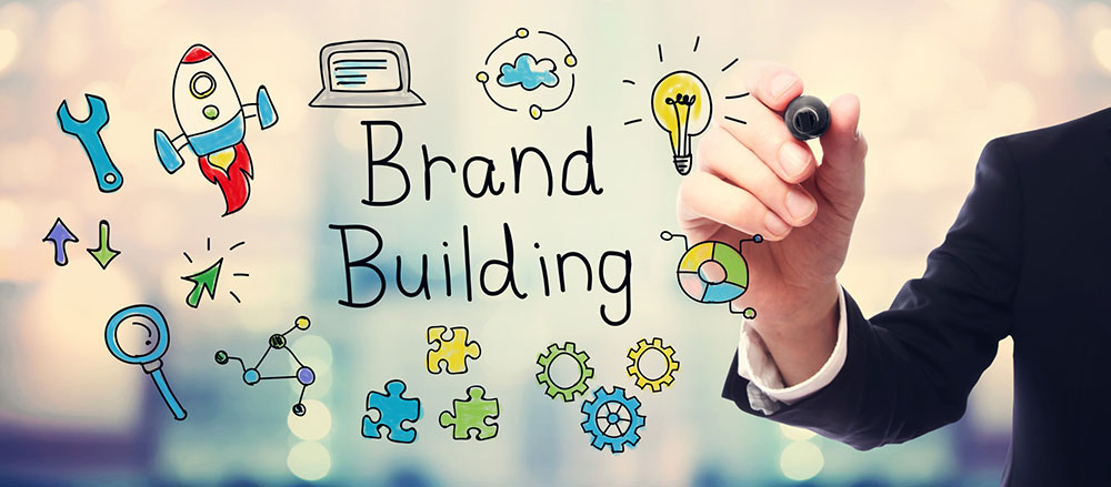 7 Expert Branding Tips to Take Your Business to the Next Level