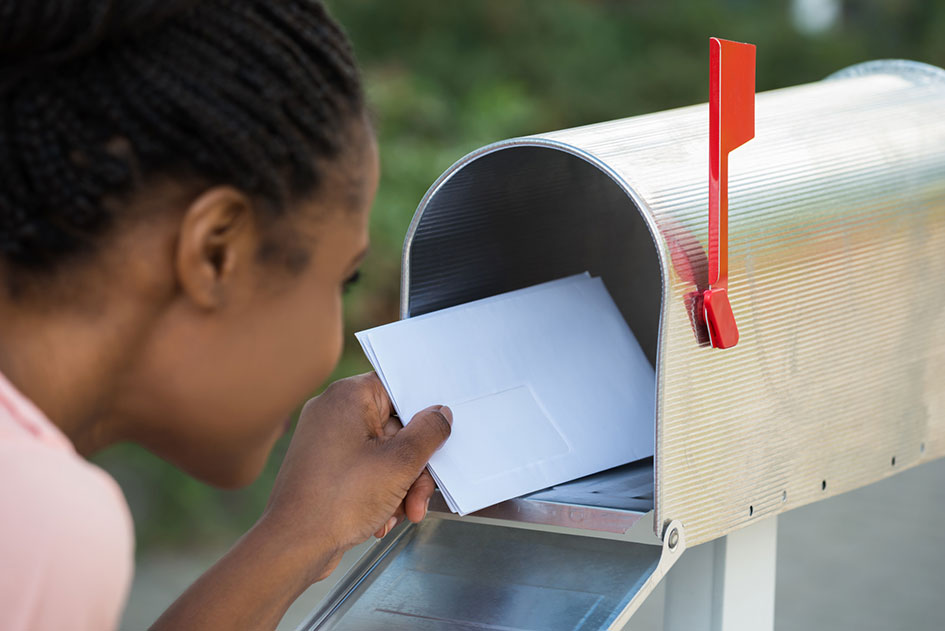 Direct Mail Marketing: Why It's Still Important and Top Tips to Increase Response
