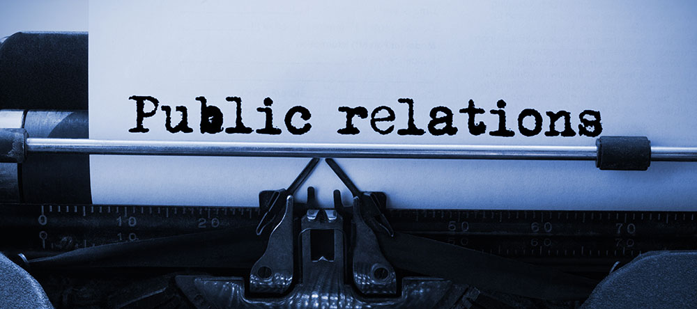 Yes, PR Is Still Alive and Well (…and Can Boost Your Brand!)