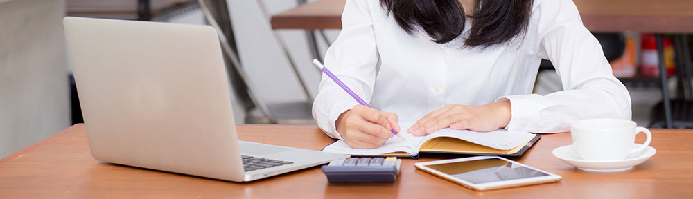 10 Tips for Effective Business Writing