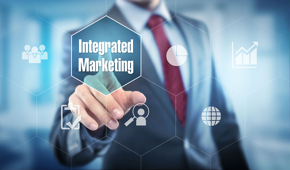 Amazing Integrated Marketing Tips For Better Omni-Channel Campaigns