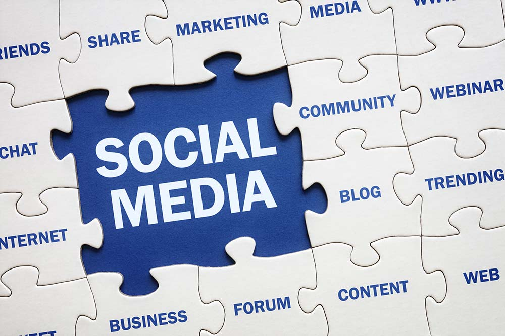 5 Tips for Developing an Effective Social Media Content Strategy