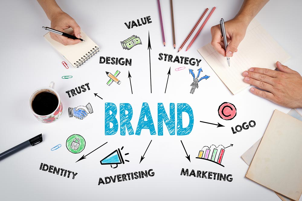 5 Tips for Building Brand Awareness