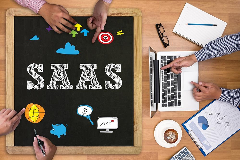 What Makes SaaS Marketing So Different?