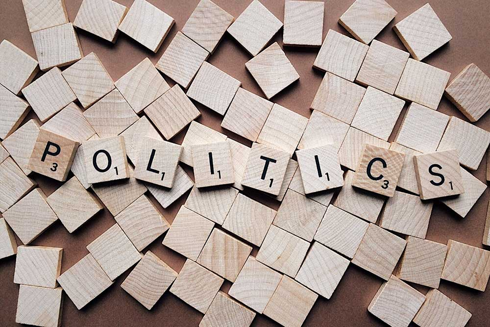 Taking a Political Stand: Should Your Brand Do It?